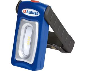 Berner Lampen Led : Lampen ohne kabel lampe kabellos gl ü hbirne bluetooth led music