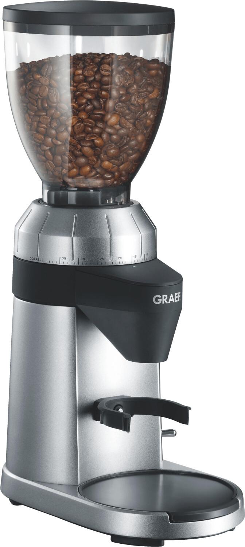 Image of Graef CM 800