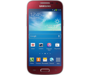 buy samsung galaxy s4 mini from best deals on. Black Bedroom Furniture Sets. Home Design Ideas