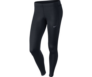 a18fcb9338b92f Nike Tech Damen Laufhose ab 27