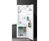 Retro Kühlschrank Miele : Miele einbaukühlschrank preisvergleich günstig bei idealo kaufen