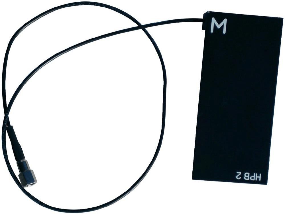 Wittenberg Antennen Handy Power Box 2