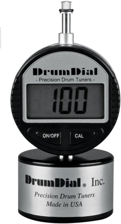 Image of Drum Dial DDD - Digital Drum Dial