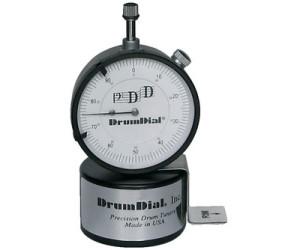 Drum Dial DD - Drum Dial