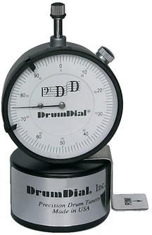 Image of Drum Dial DD - Drum Dial