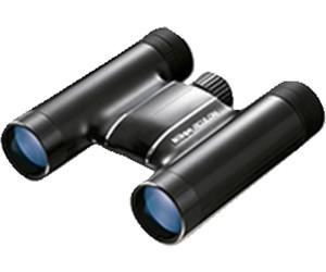 Nikon aculon t51 10x24 ab 139 99 u20ac preisvergleich bei idealo.de