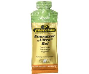 Peeroton Energizer Ultragel