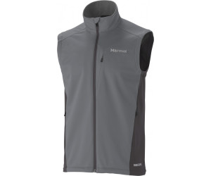 Marmot Leadville Jacket ab 99,95 €   Preisvergleich bei