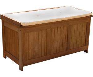 gartenbox wasserdicht perfect tepro aus metall l. Black Bedroom Furniture Sets. Home Design Ideas