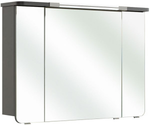 pelipal cassca cs sps 01 ab 211 89 preisvergleich bei. Black Bedroom Furniture Sets. Home Design Ideas