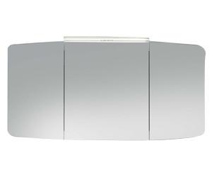 pelipal cassca 100cm cs sps 04 ab 279 23 preisvergleich bei. Black Bedroom Furniture Sets. Home Design Ideas