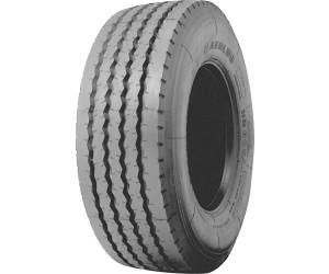 Aeolus HN 805 265/70 R19.5 143/141J