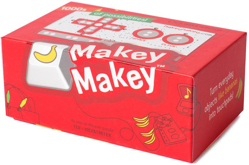 Image of JoyLabz MaKey MaKey