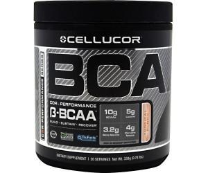 Cellucor BCAA Cor Performance 339g