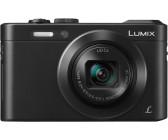 Photo : Panasonic Lumix DMC-LF1