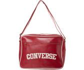 Converse Tasche Oldschool Pocketed Reporter Heritage PU Bag