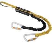 Klettersteigset Idealo : Klettersteig ausrüstung bergsteigen preisvergleich günstig bei