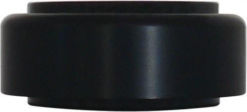 Image of Dynavox Aluminium feet