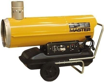 Master BV 110 E