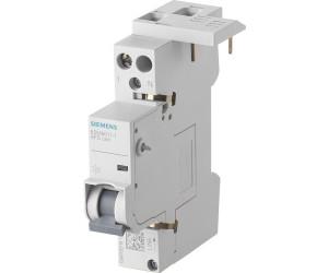 Siemens 5sm6011 1