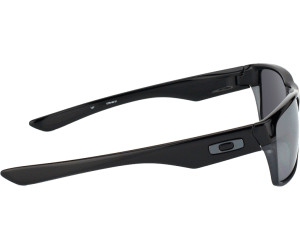 b8e5e90c84 Oakley Twoface OO9189-01 (polished black black iridium polarized). Oakley  Twoface OO9189