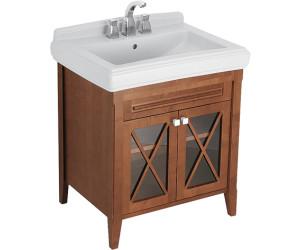 villeroy boch hommage 89950 ab. Black Bedroom Furniture Sets. Home Design Ideas