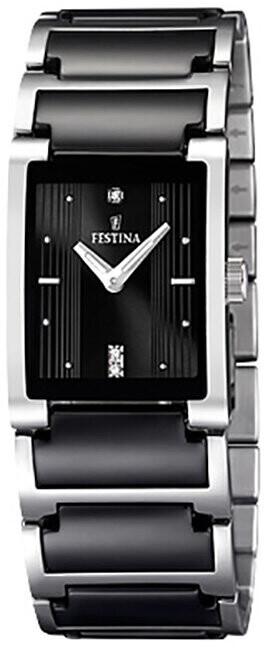 Festina Ceramic (F16536/2)