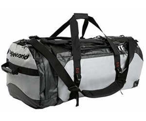 Trangoworld Expedicion 120 Bag