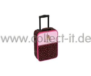 trolley spiegelburg