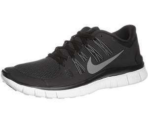 online retailer 36595 c22d8 Nike Free 5.0+ ab 126,90 €  Preisvergleich bei idealo.de
