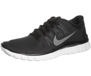 best authentic c76a0 8ce15 ... usa nike free 5.0 1bb74 a00ce