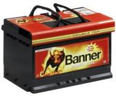 Banner Autobatterie Preisvergleich | Günstig bei idealo kaufen