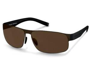 Porsche Design Sonnenbrille (P8531 C 67) LbYN8ed