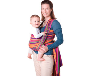 Buy Amazonas Carry Sling From 24 99 Compare Prices On Idealo Co Uk