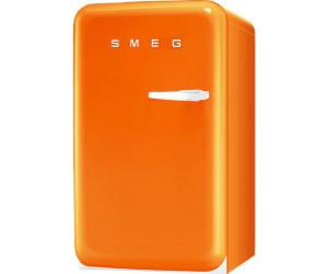 Smeg Minibar Kühlschrank : Smeg fab ab u ac preisvergleich bei idealo