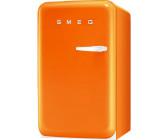 Bosch Kühlschrank Orange : Kühlschrank orange preisvergleich günstig bei idealo kaufen