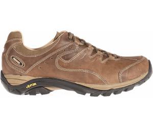 Meindl Schuhe Caracas Lady - beige I71QDAh