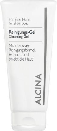 Alcina Reinigungs Gel (500ml)