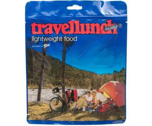 Travellunch Beef Stroganoff (125g)