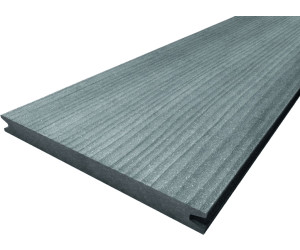 megawood barfu diele wpc premium 480 x 24 2 cm 1 st ck. Black Bedroom Furniture Sets. Home Design Ideas