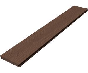megawood barfu diele wpc premium plus lavabraun 600 x 14 5 cm 1 st ck ab 89 94. Black Bedroom Furniture Sets. Home Design Ideas