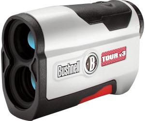 Leica Laser Entfernungsmesser Golf : Bresser golf m ab u ac preisvergleich bei idealo