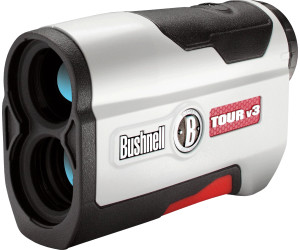 Entfernungsmesser Golf Bushnell : Bushnell tour v ab u ac preisvergleich bei idealo