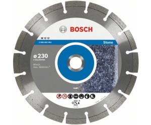 bosch diamant trennscheibe professional 230 mm 2608602601 ab 27 12 preisvergleich bei. Black Bedroom Furniture Sets. Home Design Ideas