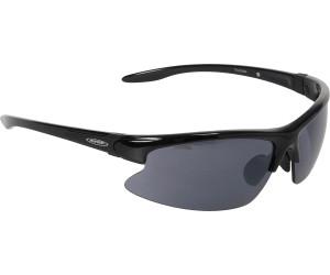 Alpina Unisex-Sportbrille Tri-Dribs 2.0 in Rot - 42% Y5PdRtQTE