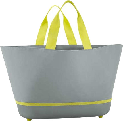 Reisenthel Shoppingbasket grey