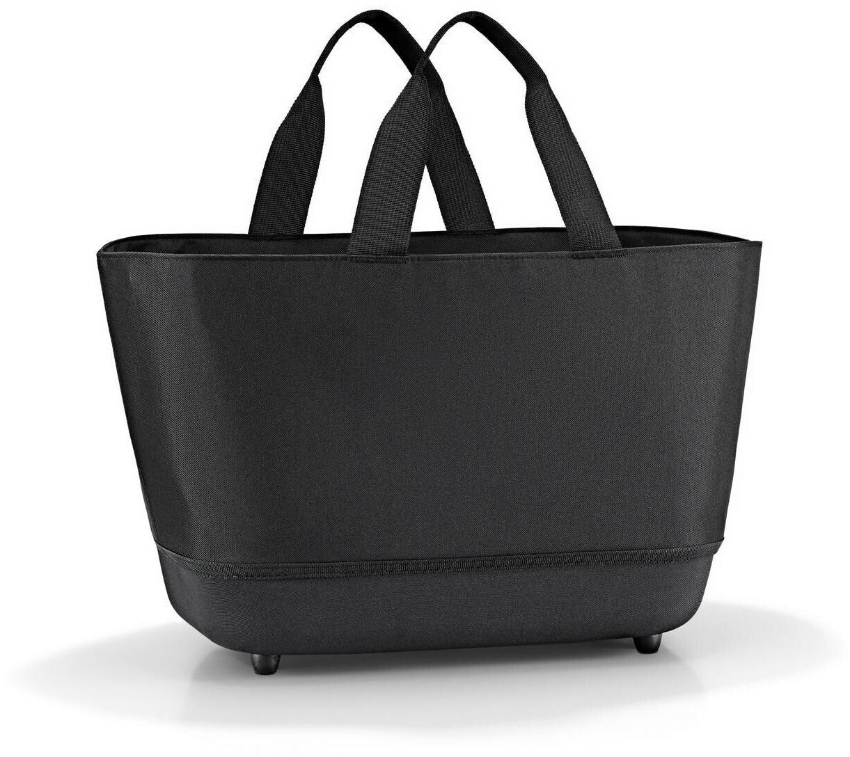 Reisenthel Shoppingbasket black