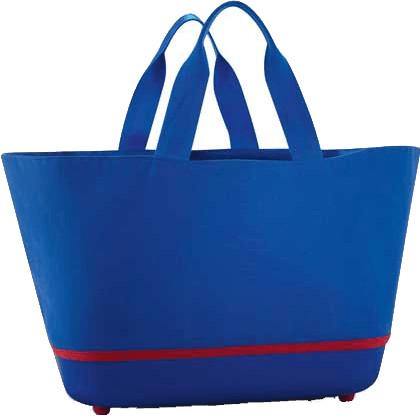 Reisenthel Shoppingbasket royal blue