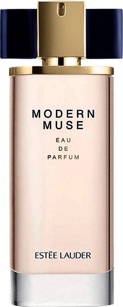 Estée Lauder Modern Muse Eau de Parfum (30ml)
