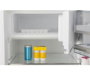 Siemens Kühlschrank 122 Cm : Siemens ki laf ab u ac preisvergleich bei idealo